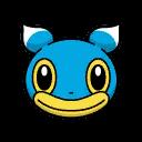 Bild von Schalellos aus Pokémon Link Battle
