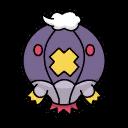 Bild von Drifzepeli aus Pokémon Link Battle
