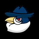 Bild von Kramshef aus Pokémon Link Battle