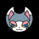 Bild von Charmian aus Pokémon Link Battle