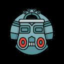 Bild von Bronzong aus Pokémon Link Battle