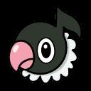 Bild von Plaudagei aus Pokémon Link Battle