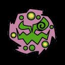 Bild von Kryppuk aus Pokémon Link Battle