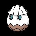 Bild von Shnebedeck aus Pokémon Link Battle
