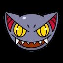 Bild von Skorgro aus Pokémon Link Battle