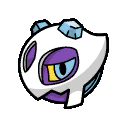Bild von Frosdedje aus Pokémon Link Battle