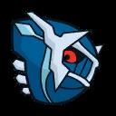 Bild von Dialga aus Pokémon Link Battle