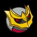 Bild von Giratina aus Pokémon Link Battle