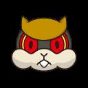 Bild von Nagelotz aus Pokémon Link Battle