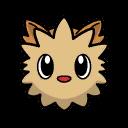 Bild von Yorkleff aus Pokémon Link Battle