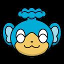Bild von Sodamak aus Pokémon Link Battle