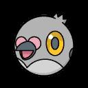 Bild von Dusselgurr aus Pokémon Link Battle