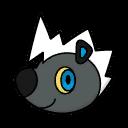 Bild von Elezeba aus Pokémon Link Battle