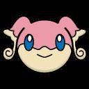 Bild von Ohrdoch aus Pokémon Link Battle