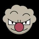 Bild von Strepoli aus Pokémon Link Battle