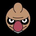 Bild von Meistagrif aus Pokémon Link Battle