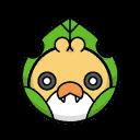 Bild von Strawickl aus Pokémon Link Battle