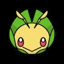 Bild von Matrifol aus Pokémon Link Battle