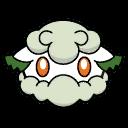 Bild von Waumboll aus Pokémon Link Battle