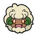 Bild von Elfun aus Pokémon Link Battle