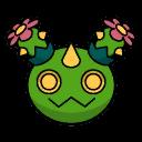 Bild von Maracamba aus Pokémon Link Battle