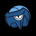 Bild von Karippas aus Pokémon Link Battle