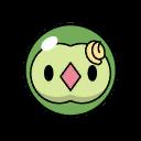 Bild von Monozyto aus Pokémon Link Battle