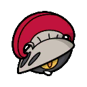 Bild von Cavalanzas aus Pokémon Link Battle