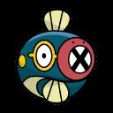 Bild von Zapplalek aus Pokémon Link Battle