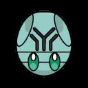 Bild von Pygraulon aus Pokémon Link Battle
