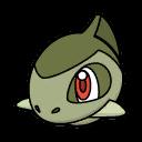 Bild von Milza aus Pokémon Link Battle