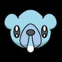 Bild von Petznief aus Pokémon Link Battle