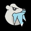 Bild von Siberio aus Pokémon Link Battle
