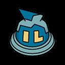 Bild von Golgantes aus Pokémon Link Battle