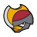 Bild von Caesurio aus Pokémon Link Battle