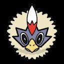 Bild von Geronimatz aus Pokémon Link Battle
