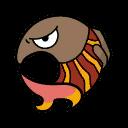 Bild von Furnifraß aus Pokémon Link Battle