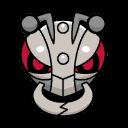 Bild von Fermicula aus Pokémon Link Battle