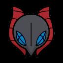 Bild von Ramoth aus Pokémon Link Battle