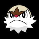 Bild von Brigaron aus Pokémon Link Battle