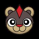 Bild von Leufeo aus Pokémon Link Battle