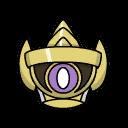 Bild von Durengard aus Pokémon Link Battle