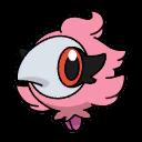 Bild von Parfi aus Pokémon Link Battle