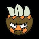 Bild von Bithora aus Pokémon Link Battle