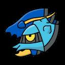 Bild von Wummer aus Pokémon Link Battle