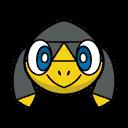Bild von Eguana aus Pokémon Link Battle