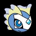 Bild von Amagarga aus Pokémon Link Battle
