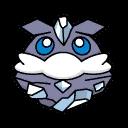 Bild von Rocara aus Pokémon Link Battle