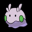 Bild von Viscora aus Pokémon Link Battle
