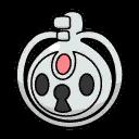 Bild von Clavion aus Pokémon Link Battle